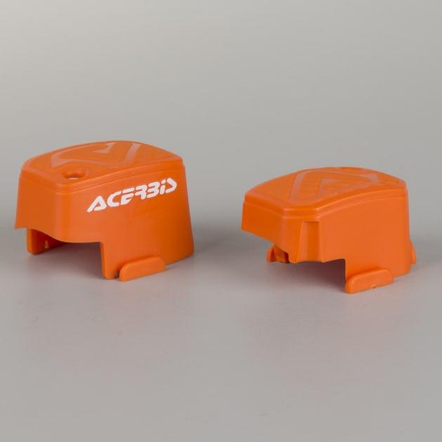 Acerbis Clutch Cylinder Protection or KTM & Husqvarna Bikes