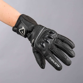 Acerbis Ladies Caley Glove Black