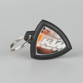 One Design KTM Keyring