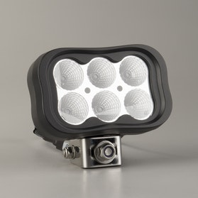 Lampa Warsztatowa Strands LED 30W