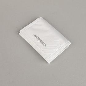 Acerbis Wallet White
