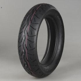 Opona Bridgestone Exedra Max Tył