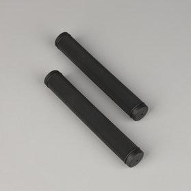 RSI Rubber Handgrips
