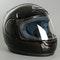 Suomy Helmet Apex Mono Black