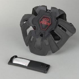 Części zamienne Bell Moto-9 Flex wnętrze kasku