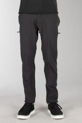 Fox Sirus Tech Trousers Black