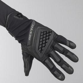 Rękawice Revit Neutron 3 Czarne