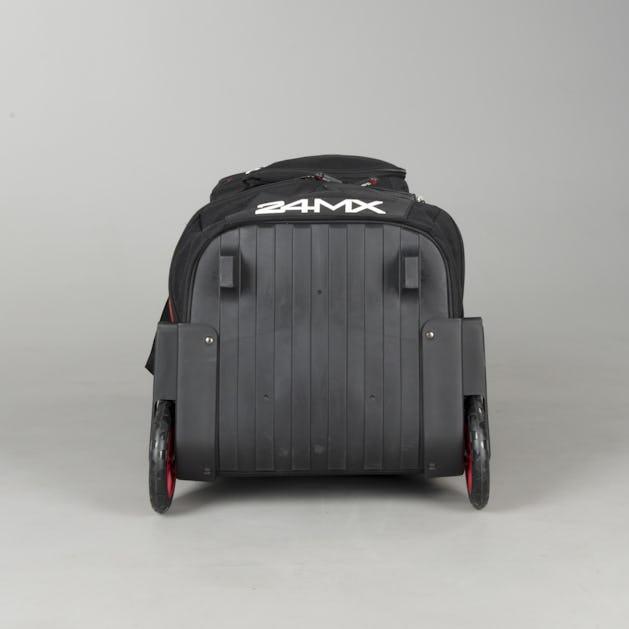 Torba na Kółkach 24MX All-in-One Big Wheely GearBag