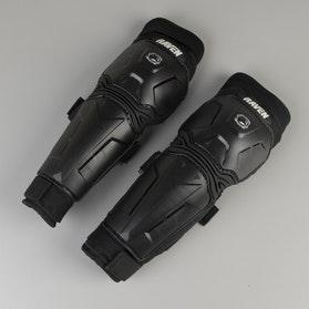 Raven Radius Elbow Protectors