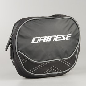 Dainese Bum Bag