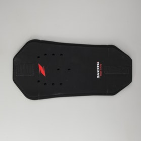 Ochraniacz Pleców Zandona 7102 Wkładka