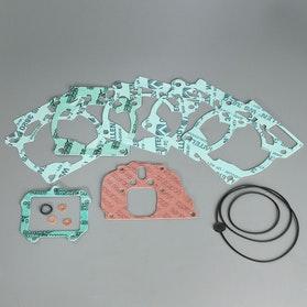 Athena Gasket Kit