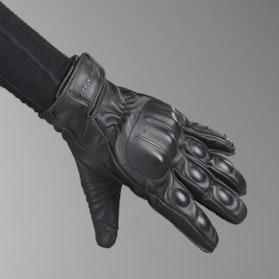 Revit Cooper gloves Black