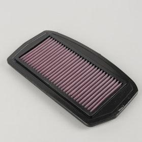 Filtr powietrza K&N Yamaha