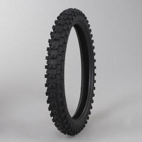 Pirelli Scorpion MX Extra Front tires