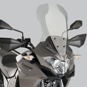Owiewka Puig Touring Kawasaki Przydymiona