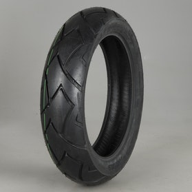 Mitas Terra Force-R Rear Tyre