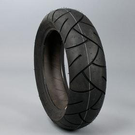 Opona Michelin Pilot Sporty