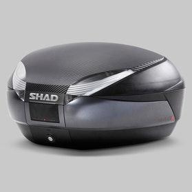 Pokrywa Kufra Shad SH48