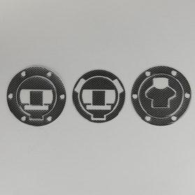 Polepy Na Uzávěr Palivové Nádrže OneDesign BMW