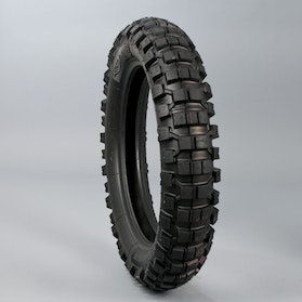 Michelin MC Desert Tyres