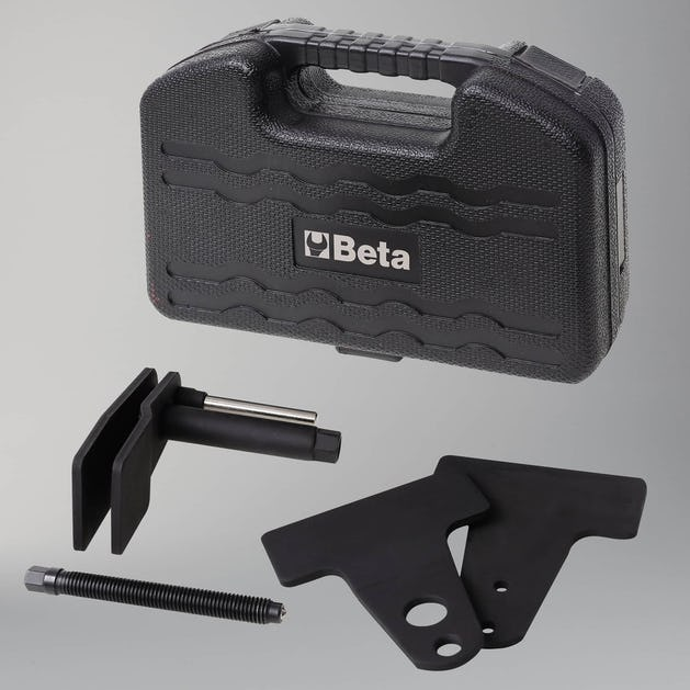 Beta Tools Brake Piston Retractor