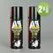 Spray do czyszczenia silnika A9 2-pak (2 x 200 ml)