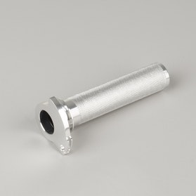 TWENTY Aluminum Throttle Tube