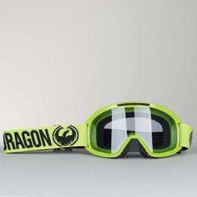 Dragon MDX2 Hydro Surge Motocross Goggles