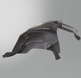 Osłona na bak Bagster Yamaha MT-09/Tracer/SR/Tracker