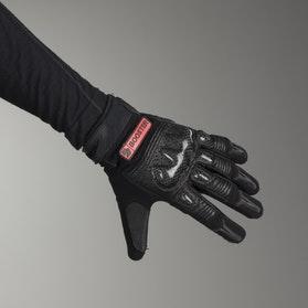 Rękawice Booster X-Style Czarne