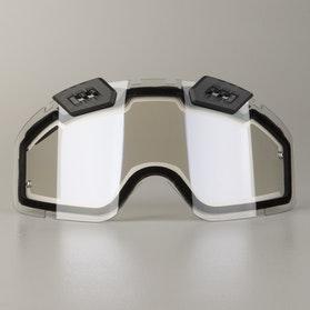 CKX Goggle 210° Heated Goggles Upgrade Kit