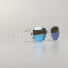 Sluneční Brýle Oakley Trillbe X