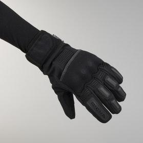 Rękawice Richa Sub Zero Czarne