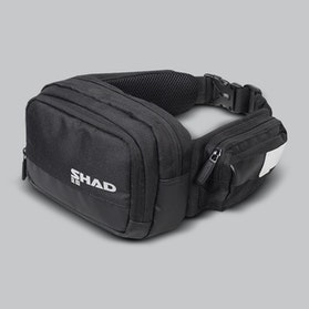 Shad SL03 Bum Bag