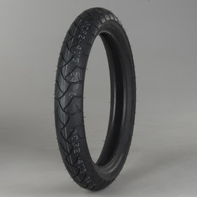 Bridgestone BattleWing Front Tyre