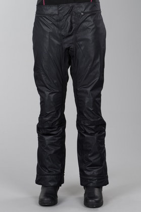 IXS Thar Ladies' Membrane Trousers