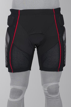 Acerbis Soft 2.0 Protective Shorts