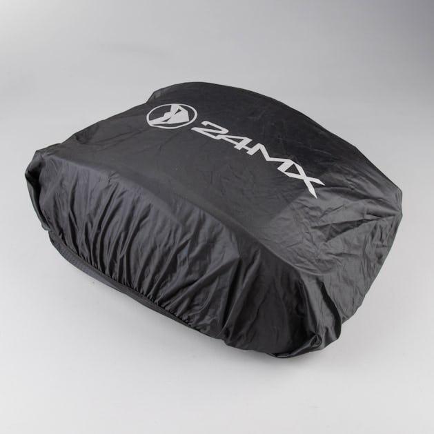 Super Rain Protection 24Mx Buy Now Get 57 Off 24Mx Com Short Links Chair Design For Home Short Linksinfo