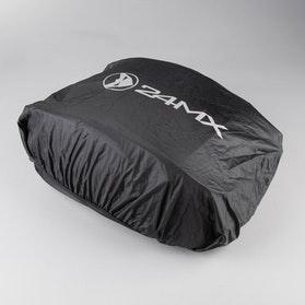 Rain Protection 24MX