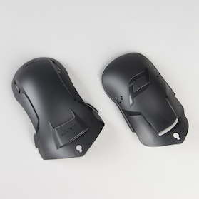 POD KX 2.0 Impact Guard Kit Right Accessories