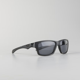 Oakley Jupiter Sunglasses Matte Black