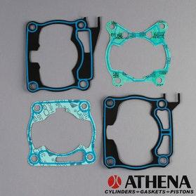 Athena Cylinder Base Gasket