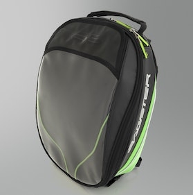 Bagster Roader Tank Bag/Backpack