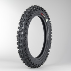 "Razorback MS 16"" Opona Tylna Cross"