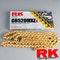 Łańcuch RK GB 520 MXZ4