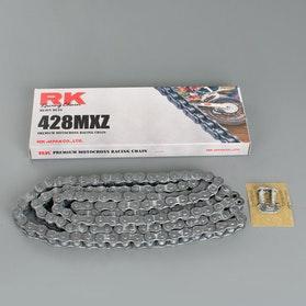 Łańcuch RK 428MXZ 132ogniwa