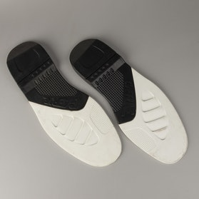 Gaerne Replacement Sole for SG-10 Sizes 46-49