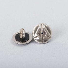 Części zamienne 6D śruby do montażu wizjera