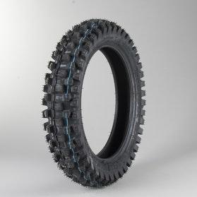 "Dunlop Geomax MX52 12"" Crossdæk Bag"